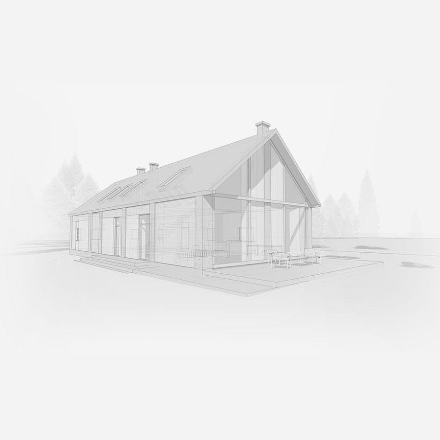 Architekt, architekt wnętrz bielsko-biała katowice pszczyna, przebudowa stodoły