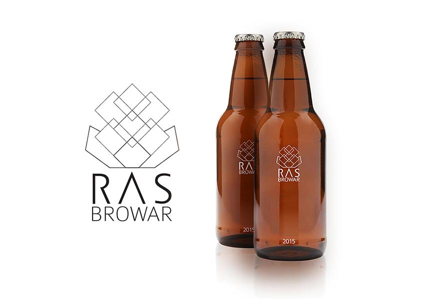 Czy potrzebne mi logo? Logo dla hobbysty piwa