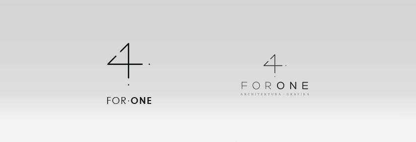 Rebranding Forone, rebranding firmy
